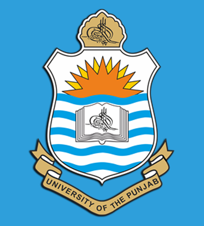Punjab University Professors Notes